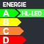 Energieklasse-A-HL-LED