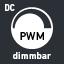 DC-PWM