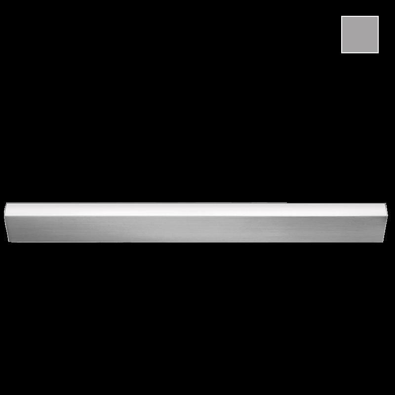Linear Line Opal