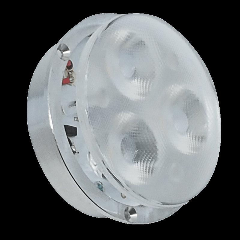 HL-LED Modul (komplett) für Megaspot, Cosmospot