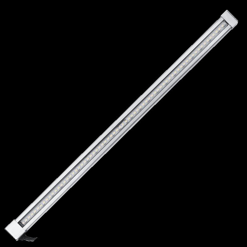Linear Line Micro