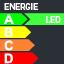 Energieklasse-A-LED
