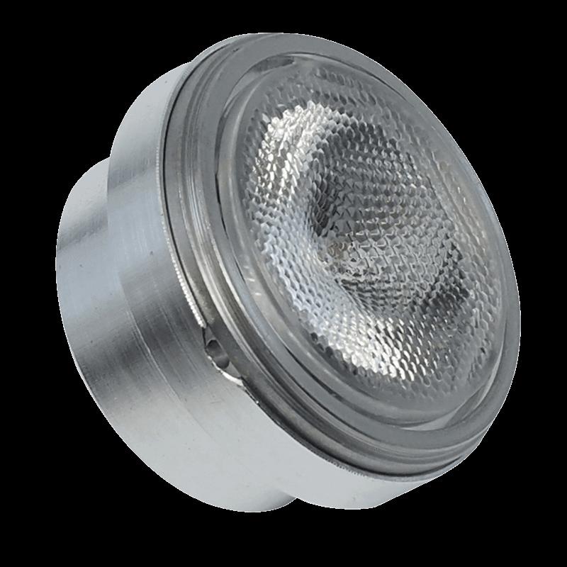 HL-LED Modul (komplett) für Maxispot, Superspot