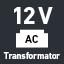 AC-V12