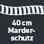 Marderschutz