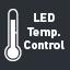 LED-Temp-Control